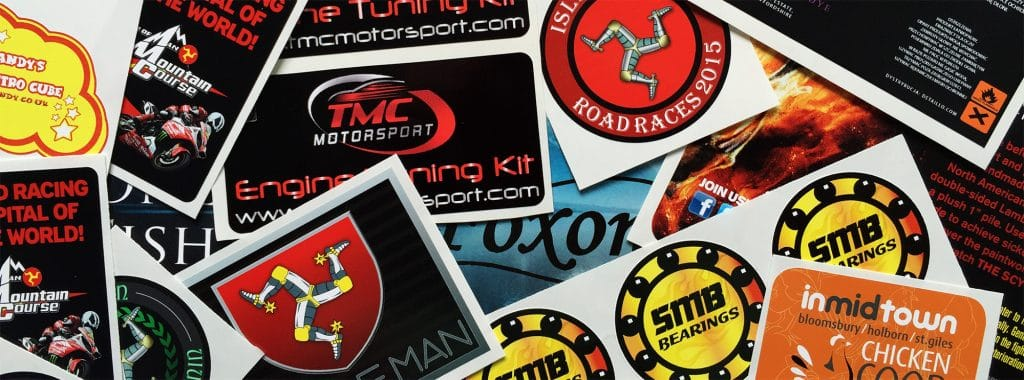 selection_of_vinyl_stickers
